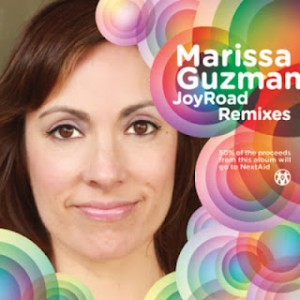 Marissa-Guzman-Joy-Road-Remix