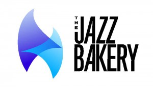 The Jazz Bakery New Logo