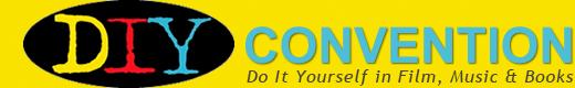 diyconvention-logo