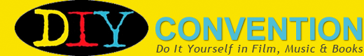 diyconvention-logo